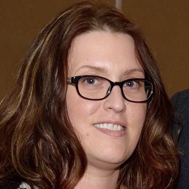 Melanie Mayberry