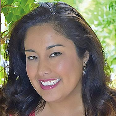 Christina Perez