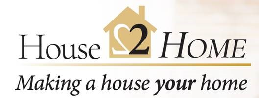 Bridging the gap to homeownership, land home financial services, inc. announces house2home, community grant programs.