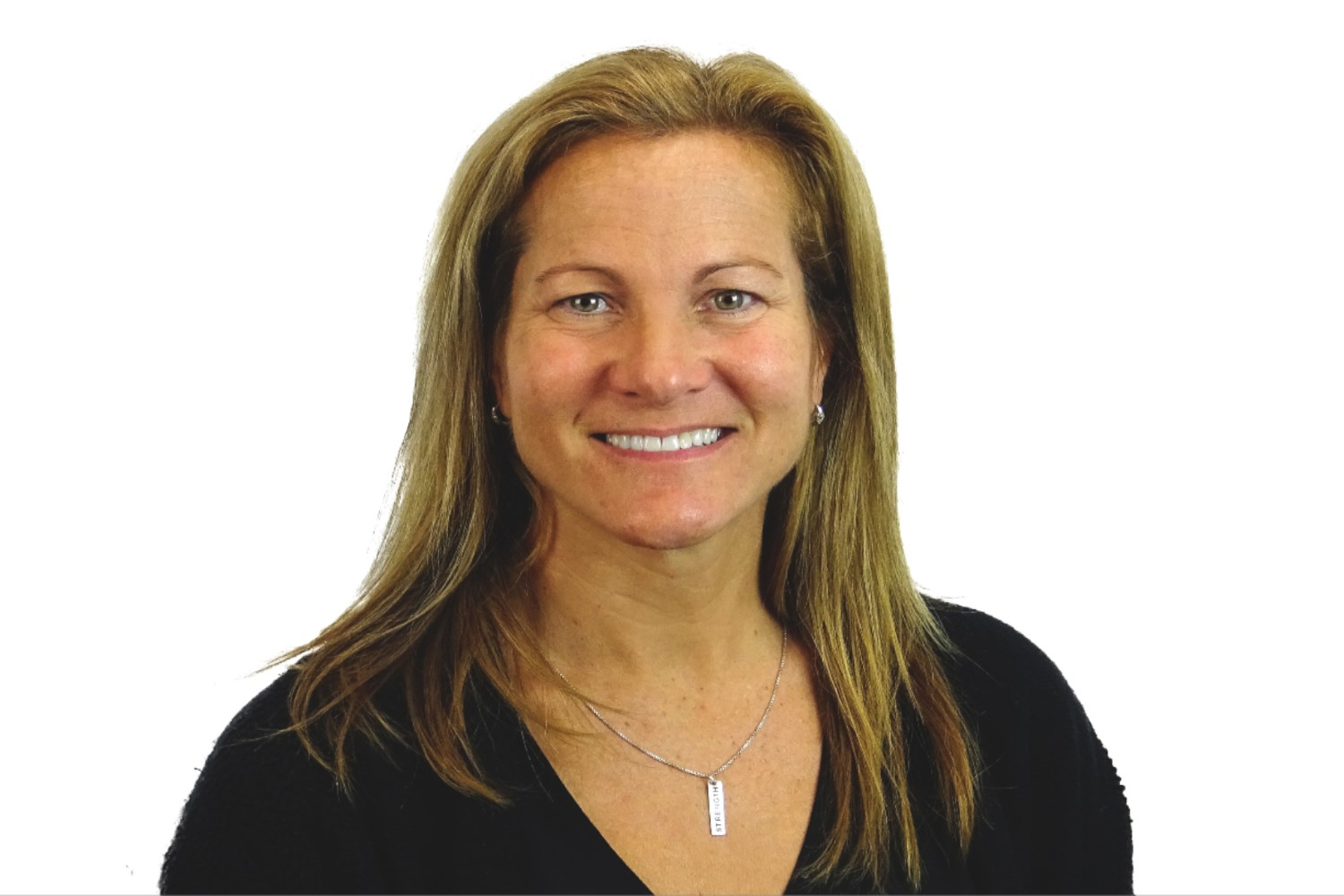 Land home financial services, inc. announces new vp of strategic initiatives